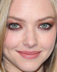 Amanda Seyfried's Face