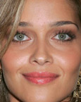 Ana Beatriz Barros's Lips