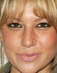 Ari Graynor's eyes