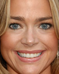 Denise Richards's Lips