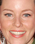 Elizabeth Banks's Lips