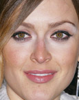 Fearne Cotton's Eyes