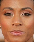 Jada Pinkett Smith's Face