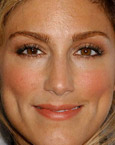 Jennifer Esposito's Eyes