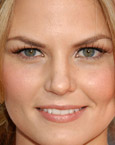 Jennifer Morrison's Lips