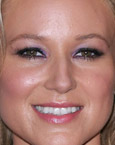 Jewel Kilcher's Face