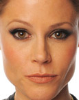 Julie Bowen's Lips