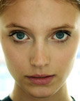 Kate Bock's Lips