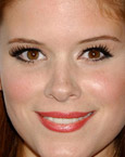 Kate Mara's Lips