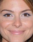 Maria Menounos's Eyes