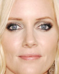 Marley Shelton's Eyes