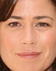 Maura Tierney's Face