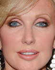 Morgan Fairchild's Lips