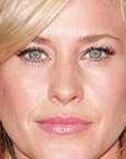 Patricia Arquette's Eyes