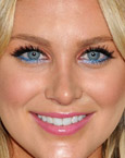 Stephanie Pratt's Eyes